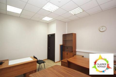 Офисный блок 28 кв - Фото 5
