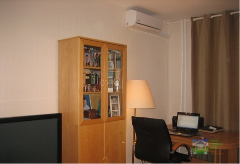 Продажа квартиры, м. Славянский бульвар, Ул. Кастанаевская - Фото 3