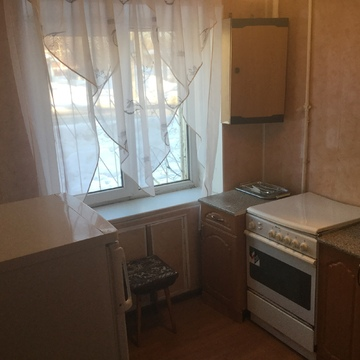 2-комнатная квартира Можайск, Коммунистическая, д.31 - Фото 4