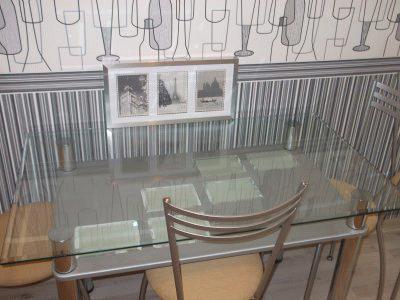 Сдается однокомнатная квартира в Центре Екатеринбурга - Фото 5