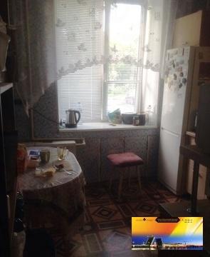 Квартира в Сталинском доме в Великолепном месте, рядом с м.Черная речк - Фото 4
