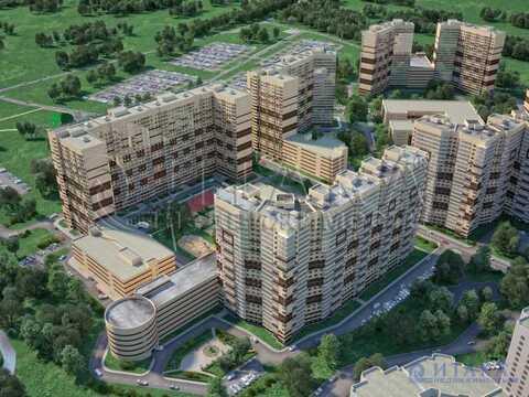 Продажа квартиры, м. Ломоносовская, Русановская ул - Фото 3