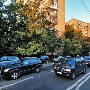 Продажа квартиры, м. Таганская, Николоямская наб. - Фото 2
