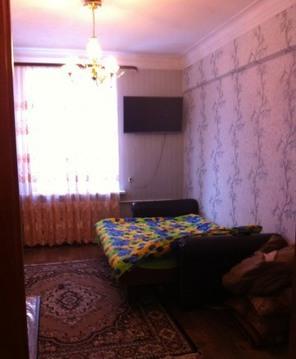 2-х комн квартира ул.Ленина д.14 - Фото 5
