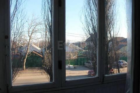 Продам 1-комн. кв. 30.4 кв.м. Аксай, Гагарина - Фото 4