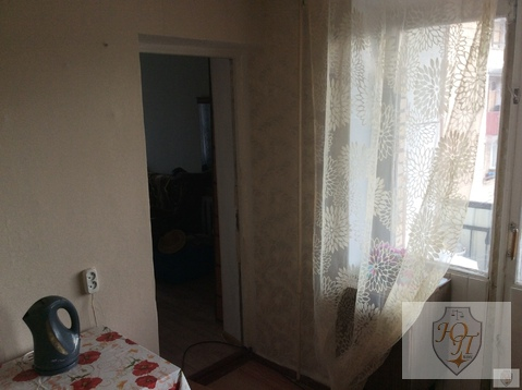 Сдам уютную комнату в центре - Фото 2