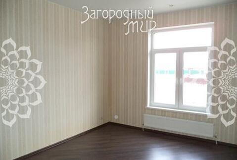 Продам дом, Киевское шоссе, 40 км от МКАД - Фото 5