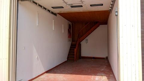Продается эллинг (гараж для водного транспорта) в Сестрорецке - Фото 2