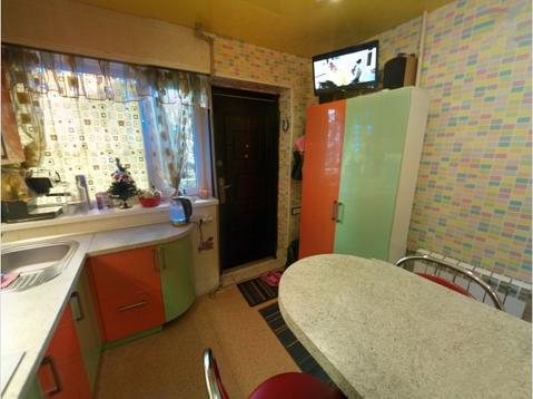 1 кв 33 кв.м, ул.Найденова, г.Ялта - Фото 1