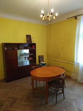 Продается 1/2 доля в квартире - Фото 3