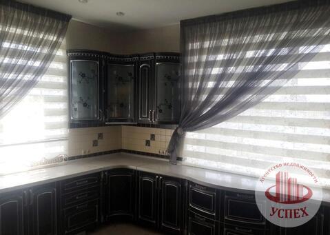 2-этажный дом с чистовой отделкой в Дракино - Фото 5