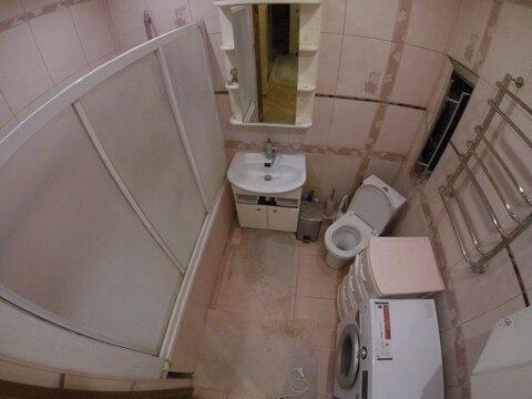 Квартира в центре города на Мальково - Фото 5