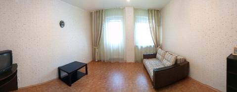 Квартира на улице Волгоградская - Фото 4