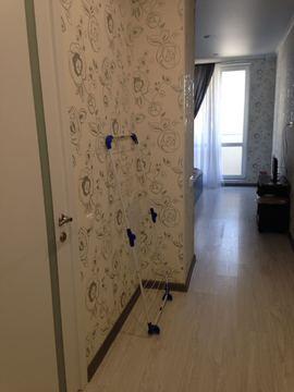 Сдаю однокомнатную квартиру на длительный срок - Фото 5