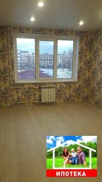 Продам 2 х комнатную квартиру - Фото 3