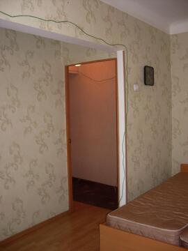 Квартиру рядом с ТЦ Лига - Фото 4
