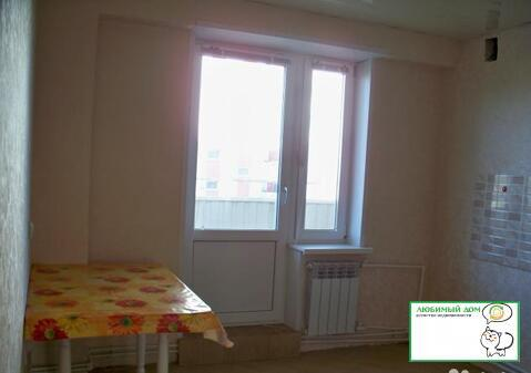 Современная квартира в новом доме - Фото 2