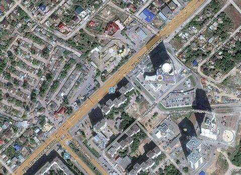 Продажа зем.участка по ул.Рокоссовского,129б