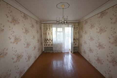 Продам квартиру в Александрове, ул Терешковой - Фото 3