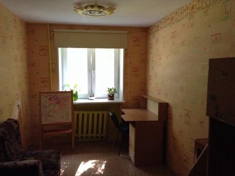 Сдаю 3-комн.квартиру в Кокошкино - Фото 5