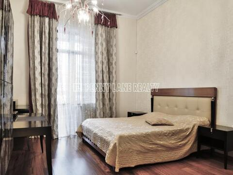 Продажа квартиры, м. Арбатская, Гоголевский б-р. - Фото 4