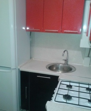 Недорого Продается 1- комнатная квартира Шибанкова 61 - Фото 2
