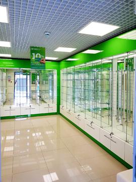 Арендный Бизнес у Метро. Аптека Асна - Фото 4