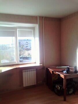 Комната 12кв.м в г.Тосно, Московское шоссе, д.38 - Фото 1
