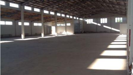 Лод Д:73 Продажа Производственно складского комплекса, площадь 1.800 - Фото 3