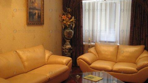 Продается трехкомнатная квартира в новом микрорайоне - Фото 1
