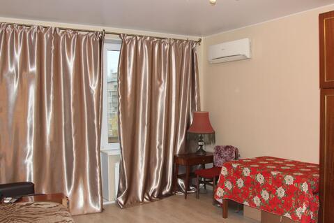 Улица Марии Ульяновой дом 7, 2-комнатная квартира 59 кв.м. - Фото 1