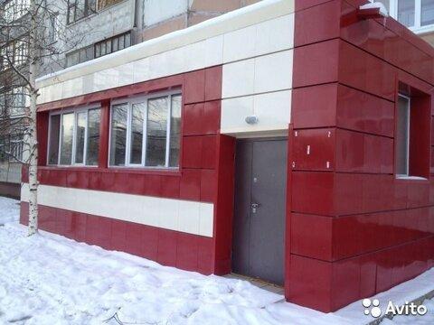 Продажа офиса, Нижневартовск, Ул. Пермская - Фото 1