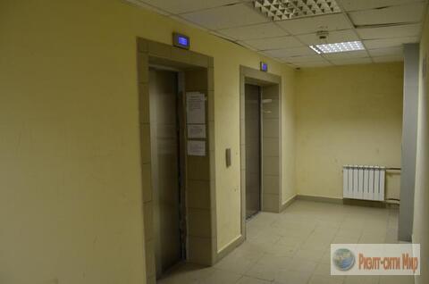 Продажа 2-ух комнатной квартиры в Куркино - Фото 3