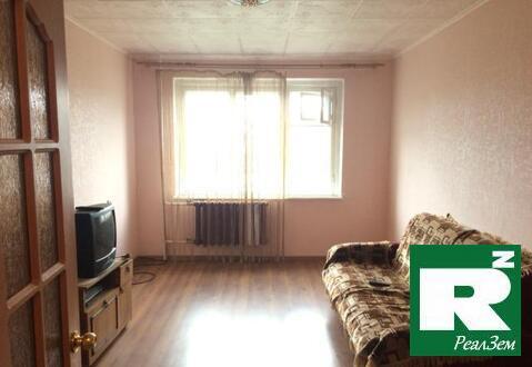 Двухкомнатная квартира в городе Обнинск, улица Калужская, дом 1 - Фото 3