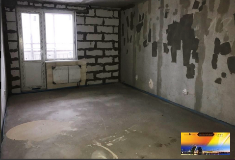 Видовая Квартира-студия в 10 минутах от метро по Доступной цене - Фото 4