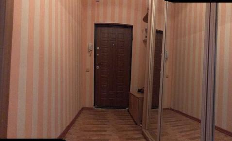 Продажа квартиры, Благовещенск, Ул. Первомайская - Фото 3
