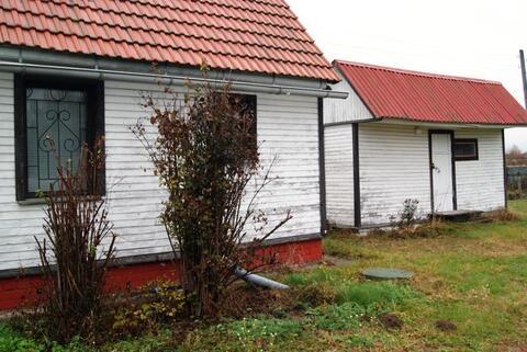 Дом в деревне - Фото 4