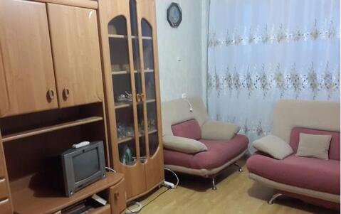 Продается 2-комнатная квартира 54 кв.м. на ул. Герцена - Фото 2