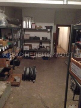 Аренда офиса пл. 100 м2 м. Марьина роща в жилом доме в Марьина роща - Фото 1