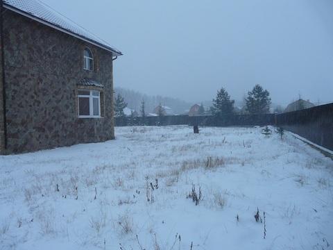 Продается дом 220 кв.м в деревне Першино - Фото 3