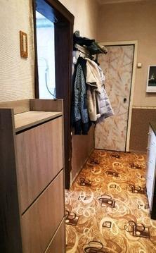 Продается двухкомнатная квартира Колхозная 40 - Фото 4