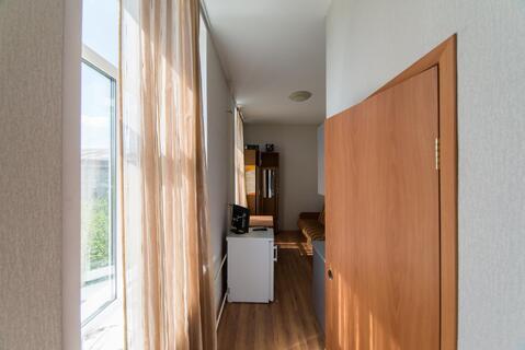 Сдается 1-комнатная квартира, м. Первомайская - Фото 3