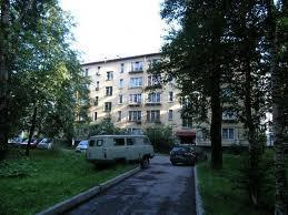 Аренда квартиры, Ул. Зины Портновой
