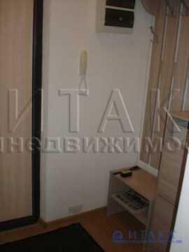 http://cnd.afy.ru/files/pbb/max/c/c5/c5d24bf6c19d3f8eb66ec7031800411501.jpeg