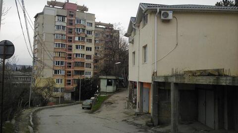 Строение на ул.Кривошты - Фото 2