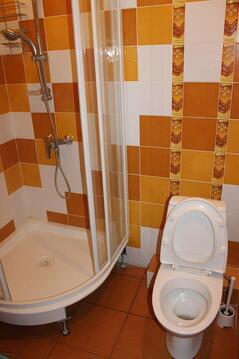 Сдаю 3 комнатную квартиру 120 кв.м. в новом доме по ул.Плеханова - Фото 5