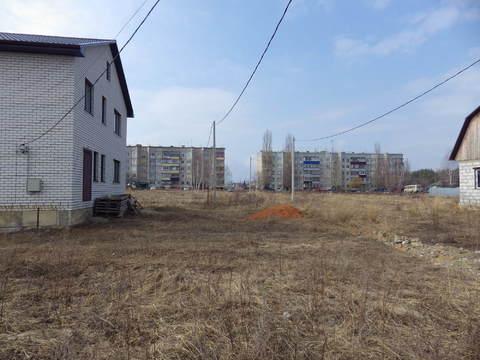 Земельный участок по улице 70 лет Октября - Фото 2