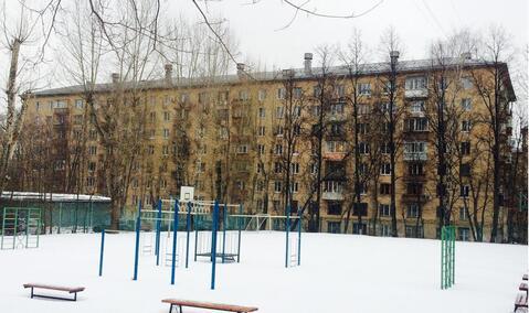Марии Ульяновой 12 - Фото 1