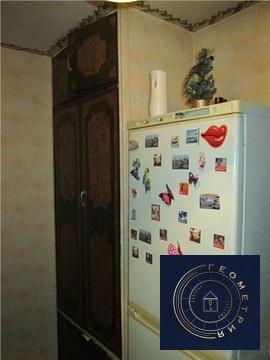 2к кв, м. Новогиреево, ул. Кусковская, 25к1 (ном. объекта: 20517) - Фото 5