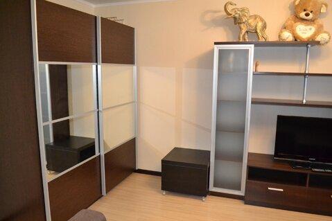 Cдам 1 комнатную квартиру студия ул.Ак.Павлова д.9 - Фото 2